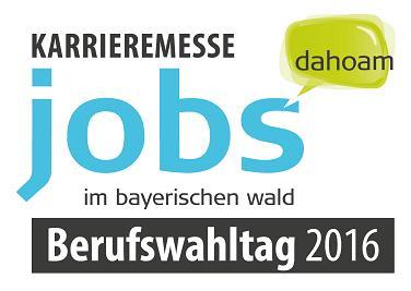 Berufswahltag 2016